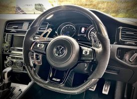 Control Custom Wheel Compressed