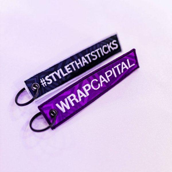 WC Key Straps-4