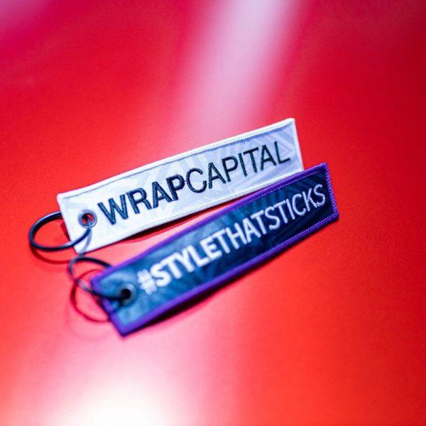 WC Key Straps-9